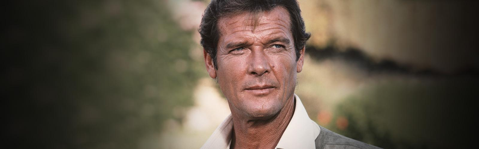 roger-moore-1600x500