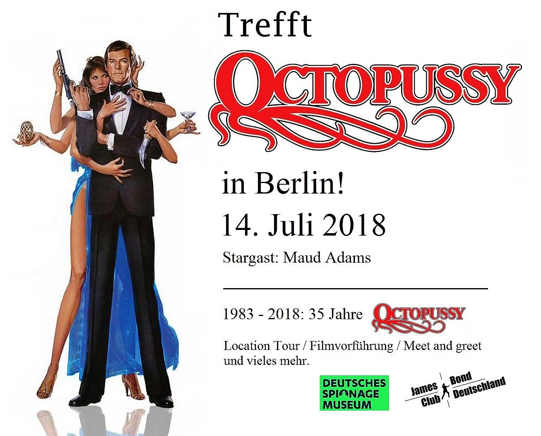 OP_Berlin